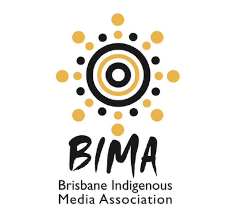 Indigenous media and community listening: Harnessing the power of the spoken word for urban and regional Indigenous communities