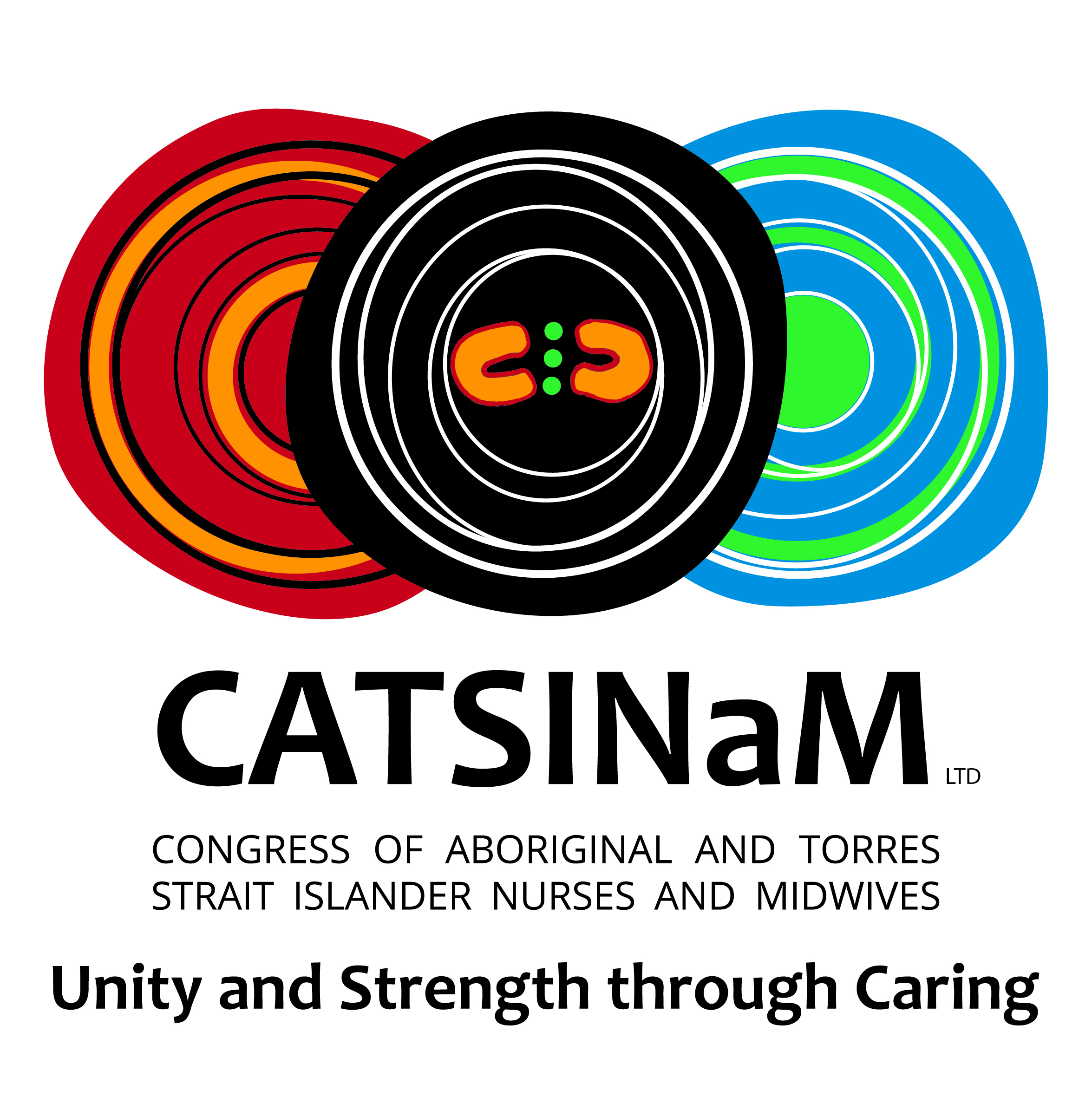Indigenist Health and Cultural Safety Education Research Consortium: Decolonising nursing and midwifery