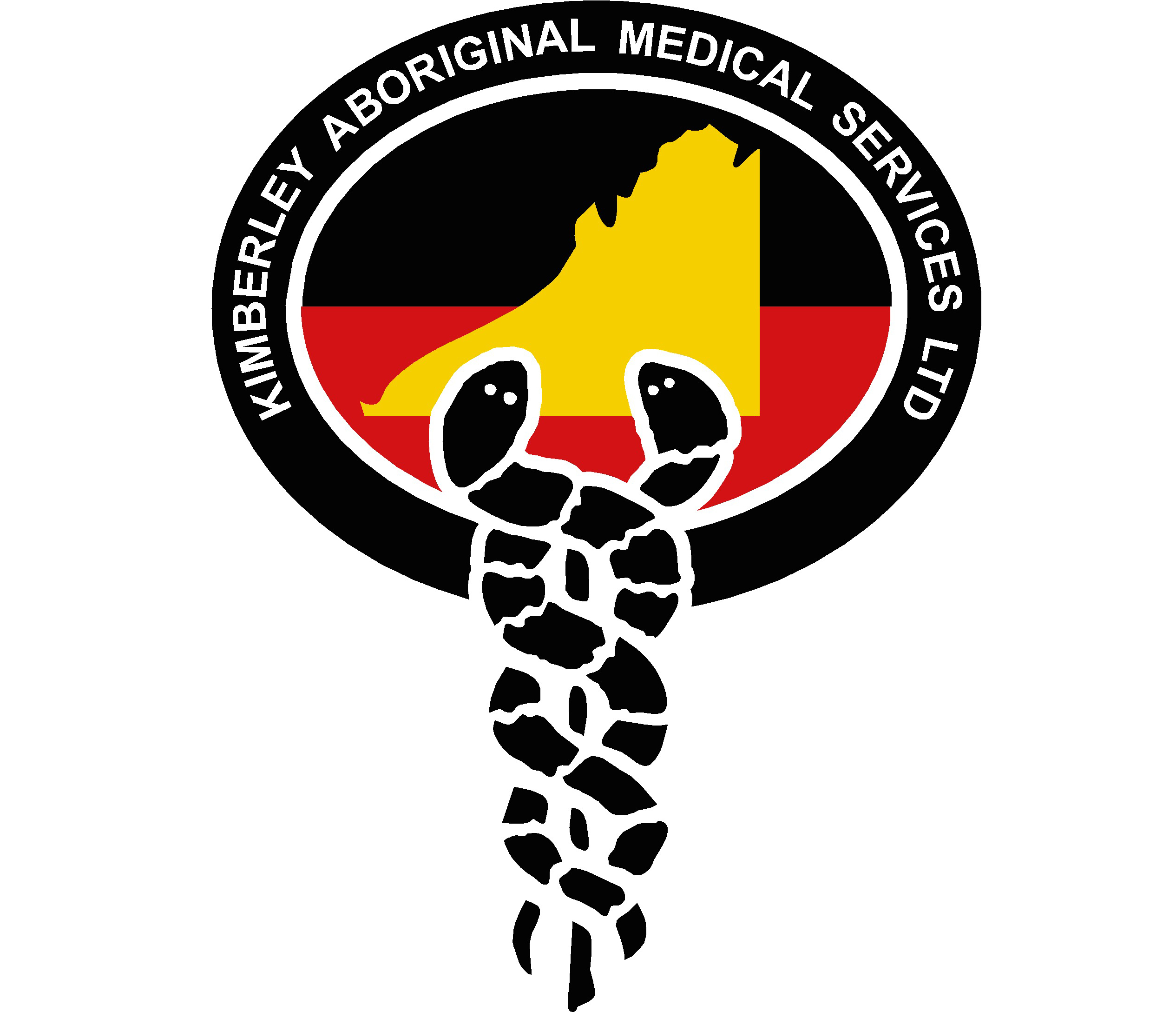 Towards a culturally secure telehealth model for the Kimberley