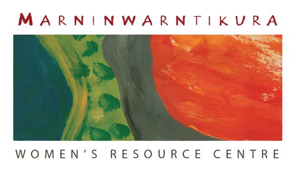 Longitudinal study of remote Aboriginal children: The Bigiswun Kid Project