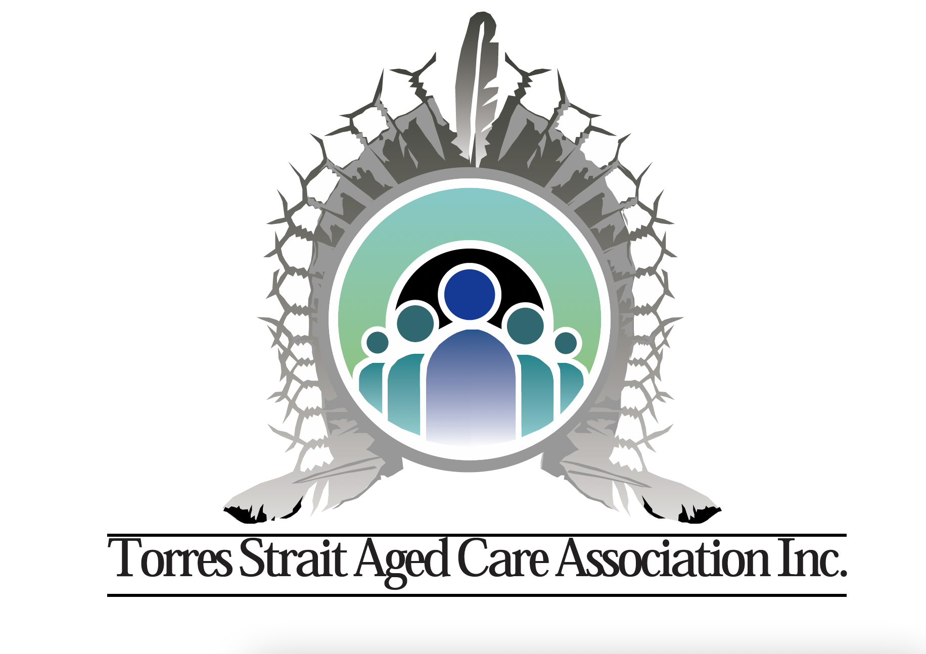 Feeling informed, connected, supported & heard: Advocacy for aged care in the Torres Strait