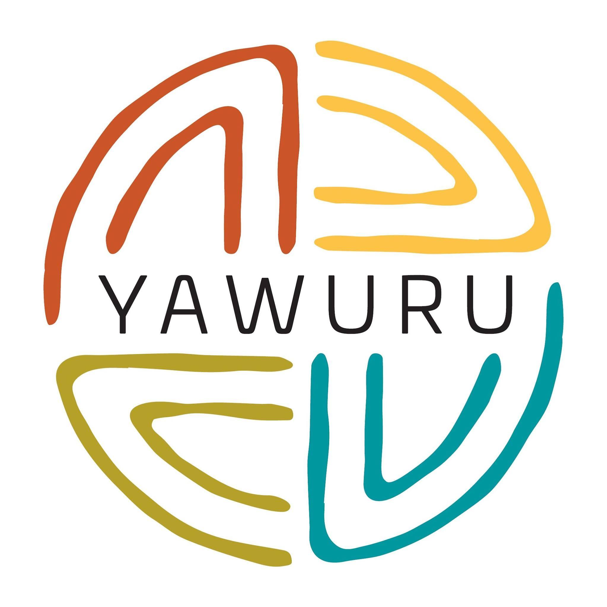 Community-driven empowerment through mabu liyan – closing the data and knowledge gap
