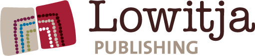 Lowitja Publishing Logo